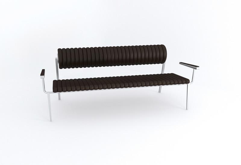 Rulle sofa stabord   co. treniq 1