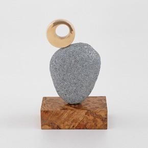 Beach Songs II Sculpture - Philip Hearsay - Treniq