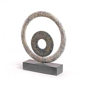 Cycles X Sculpture - Philip Hearsay - Treniq
