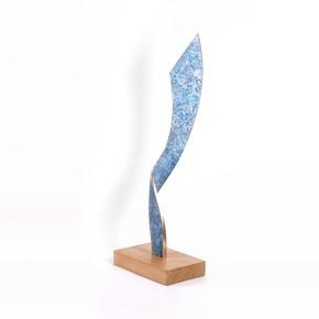 Fastnet II Sculpture - Philip Hearsay - Treniq