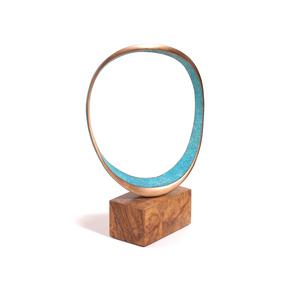 Forever Sculpture - Philip Hearsay - Treniq