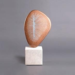 Forum III Sculpture - Philip Hearsay - Treniq