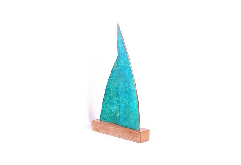 Home or away sculpture philip hearsay treniq 2