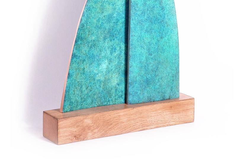 Home or away sculpture philip hearsay treniq 4