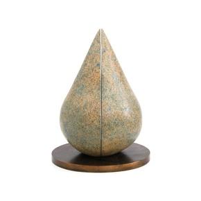 The Greeting Sculpture - Philip Hearsay - Treniq