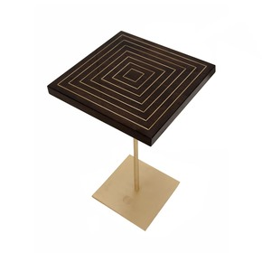 Geometric-Lectern-Square-Side-Table-I_Gauri-Khan-Designs_Treniq_0