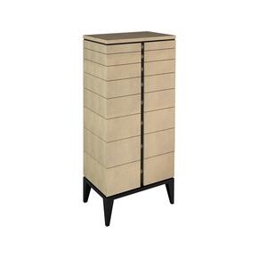 Bimi High Dresser - Mari Ianiq - Treniq