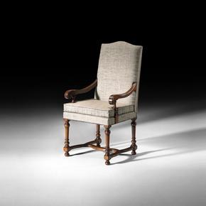 Sedia Poltrona Art 97A Armchair - Giovanni Visentin - Treniq