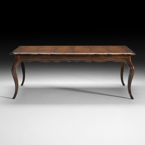 Tavolo 845 Center Table - Giovanni Visentin - Treniq