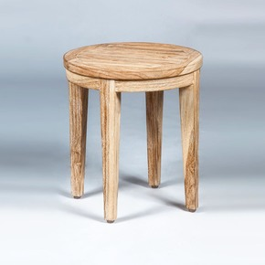 Loom-Teak-Side-Table_7-Oceans-Designs_Treniq_0