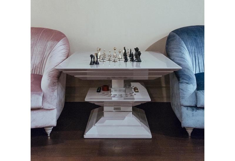 Chess square table vismara design treniq 1