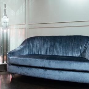 Nuage Sofa - Vismara Design - Treniq