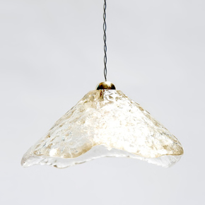 Angelic Pendant Lamp - Aya and John - Treniq