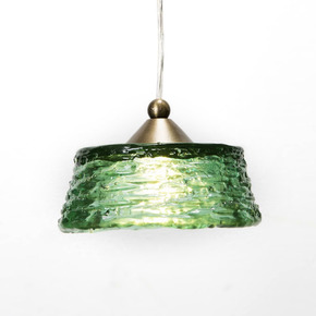 Basket Pendant Lamp - Aya and John - Treniq