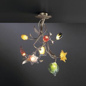 Floret Wall Lamp - Serip - Treniq