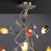 Floret wall lamp serip treniq 2