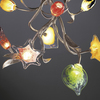 Floret wall lamp serip treniq 3