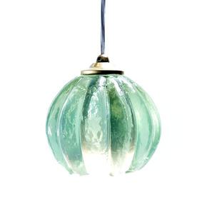 Neptune Pendant Lamp - Aya and John - Treniq