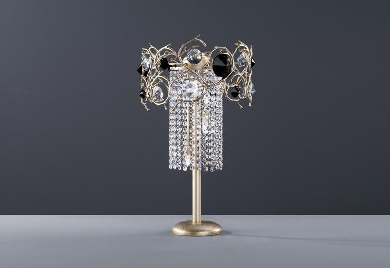 Shimmer table lamp serip treniq 1