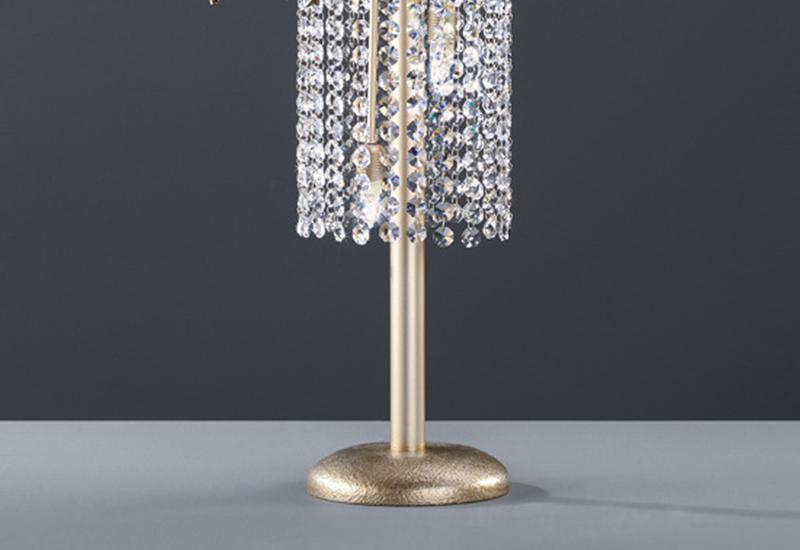 Shimmer table lamp serip treniq 3