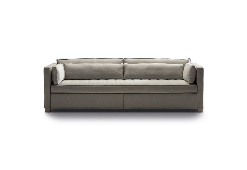 Andersen sofa cum bed milano bedding treniq 1