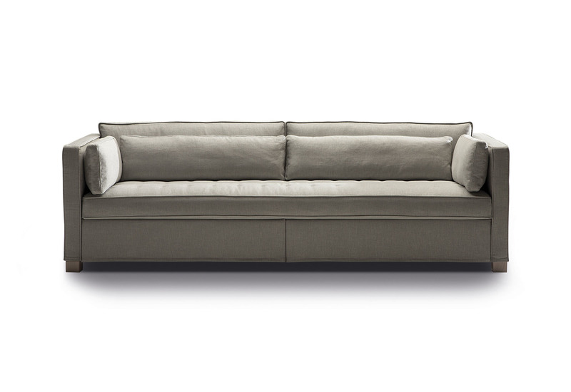 Andersen sofa cum bed milano bedding treniq 2