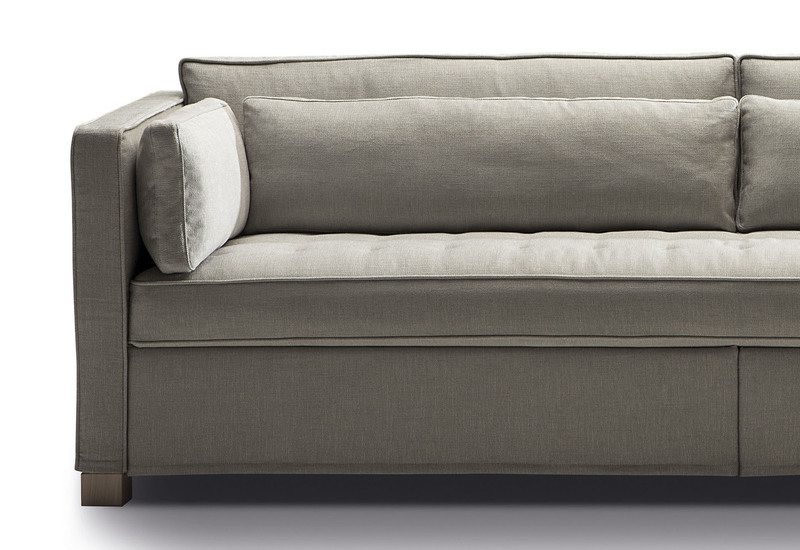 Andersen sofa cum bed milano bedding treniq 3