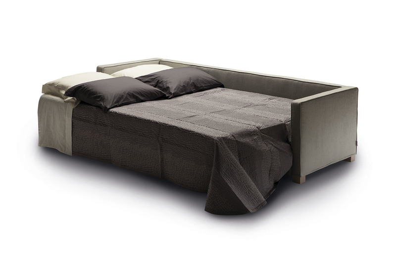 Andersen sofa cum bed milano bedding treniq 6