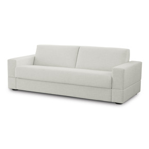 Brian Sofa cum Bed - Milano Bedding - Treniq