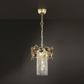 Radiance suspension lamp - Serip - Treniq