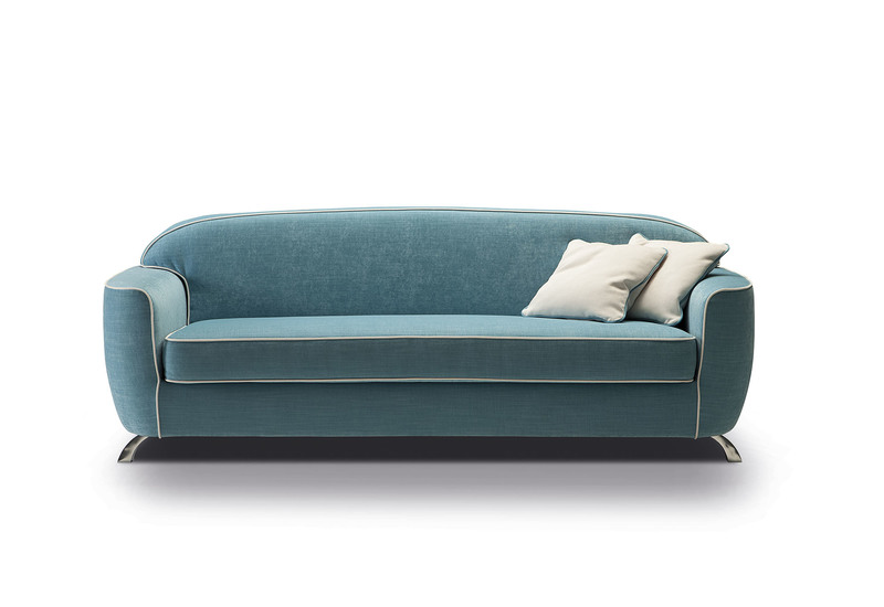 Charles Sofa Cum Bed Milano Bedding Treniq 1