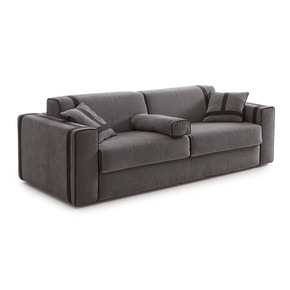 Ellington Sofa cum Bed - Milano Bedding - Treniq
