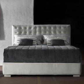 Fiji Bed - Milano Bedding - Treniq