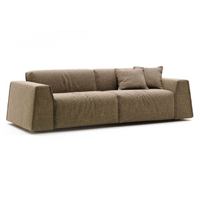 Parker Sofa cum Bed - Milano Bedding - Treniq