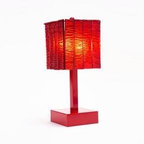 Gilda Table Lamp - Aya and John - Treniq