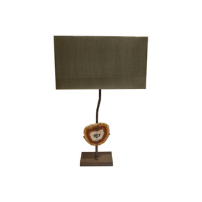 Dash Table Lamp - Aura - Treniq