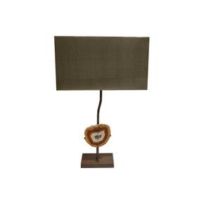 Dash Table Lamp - Aura - Treniq