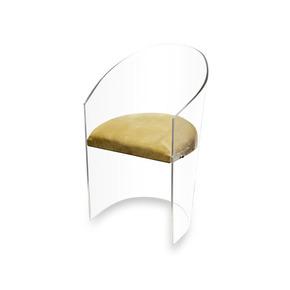 Float Chair - Aura - Treniq