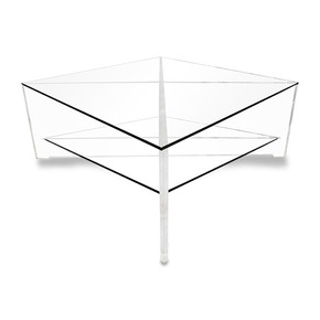 Kiss-Center-Table_Aura_Treniq_0