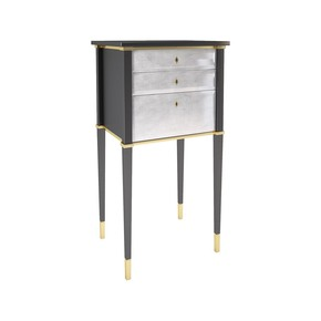 Bimi Antoinette Side Table - Mari Ianiq - Treniq