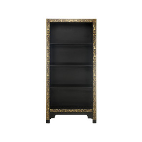 Chinese-Large-Bookcase_The-Nine-Schools_Treniq