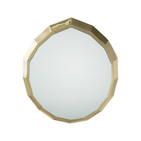 Abigail-Mirror_Arteriors-Home_Treniq_0