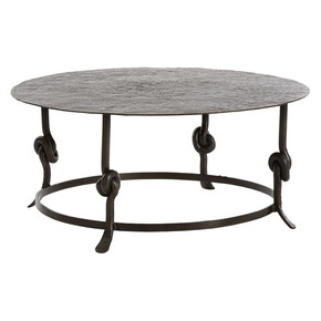 Arnot-Cocktail-Table_Arteriors-Home_Treniq_0