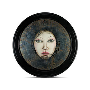 Hypnosis-Limited-Edition-Mirror_Eglidesign_Treniq_0