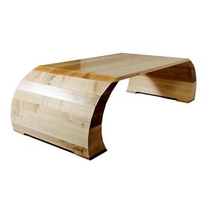 Strata Coffee Table - John Jacques - Treniq