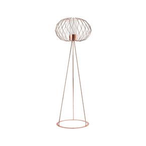 Opera-Floor-Lamp_929-Milano_Treniq_0