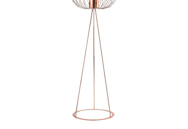 Opera floor lamp 929 milano treniq 3