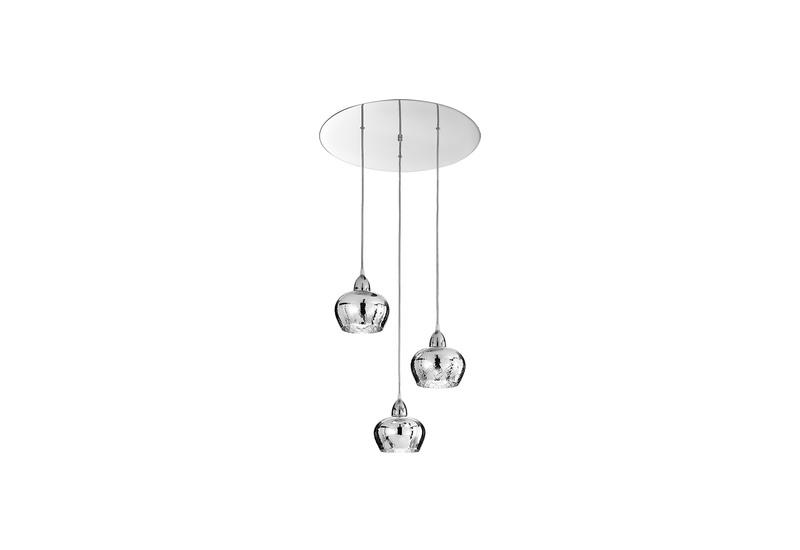 Cenacolo suspension lamp 929 milano treniq 1