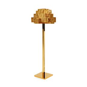 Inspiring-Trees-Floor-Lamp_Insidherland_Treniq_0