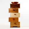 Stack drawers john jacques 1
